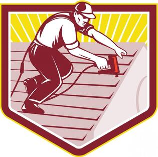 Fredericton Roofers offer the best quality roofing service